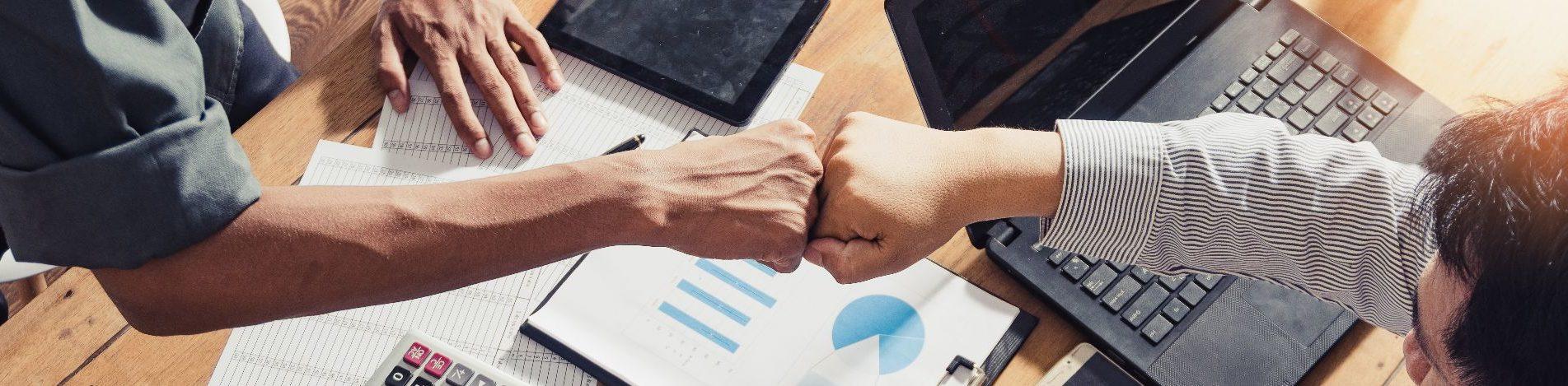 finance introducer header image